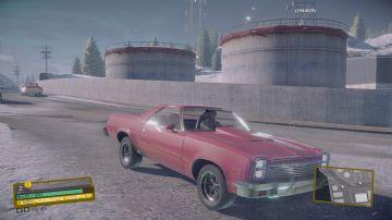 Immagine 2 del gioco Dead Rising 4 per Xbox One