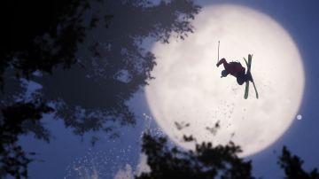 Immagine 2 del gioco Steep per Playstation 4