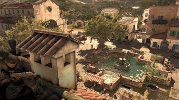 Immagine 3 del gioco Sniper Elite 4 per Xbox One