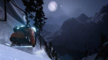 Immagine 8 del gioco Steep per Xbox One