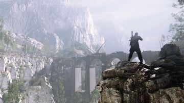 Immagine 2 del gioco Sniper Elite 4 per Xbox One