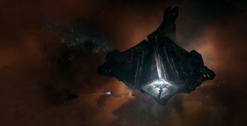 Immagine 6 del gioco Mass Effect: Andromeda per Playstation 4