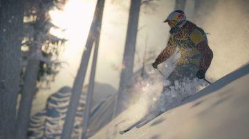 Immagine 12 del gioco Steep per Xbox One