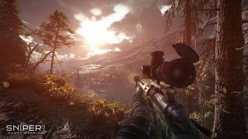 Immagine 5 del gioco Sniper Ghost Warrior 3 per Xbox One