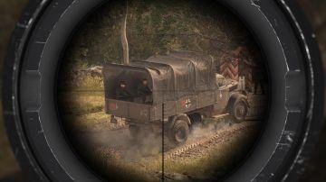 Immagine 4 del gioco Sniper Elite 4 per Xbox One