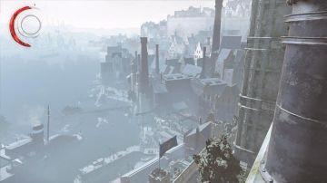 Immagine 6 del gioco Dishonored 2 per Xbox One