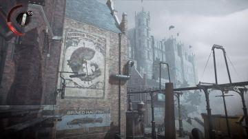 Immagine 4 del gioco Dishonored 2 per Xbox One