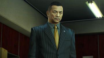 Immagine 6 del gioco Yakuza Zero: The Place of Oath per Playstation 3