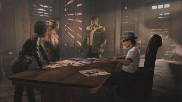 Immagine 3 del gioco Mafia III per Playstation 4