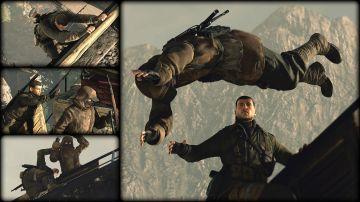 Immagine 1 del gioco Sniper Elite 4 per Xbox One