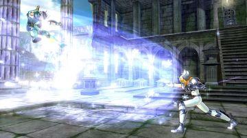 Immagine 2 del gioco Saint Seiya Brave Soldiers per Playstation 3