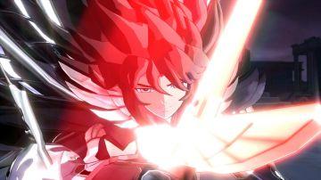 Immagine 5 del gioco Saint Seiya Brave Soldiers per Playstation 3