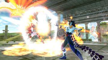 Immagine 6 del gioco Saint Seiya Brave Soldiers per Playstation 3
