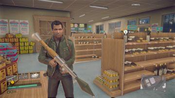 Immagine 1 del gioco Dead Rising 4 per Xbox One