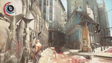 Immagine 3 del gioco Dishonored 2 per Xbox One