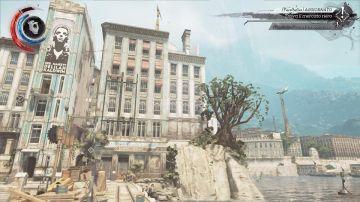 Immagine 1 del gioco Dishonored 2 per Xbox One