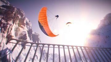 Immagine 9 del gioco Steep per Xbox One