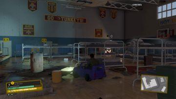 Immagine 4 del gioco Dead Rising 4 per Xbox One