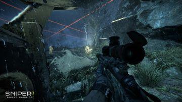 Immagine 3 del gioco Sniper Ghost Warrior 3 per Xbox One