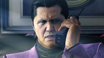 Immagine 6 del gioco Yakuza Zero: The Place of Oath per Playstation 4