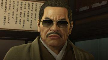 Immagine 5 del gioco Yakuza Zero: The Place of Oath per Playstation 4