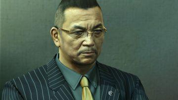 Immagine 4 del gioco Yakuza Zero: The Place of Oath per Playstation 4
