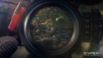 Immagine 3 del gioco Sniper Ghost Warrior 3 per Playstation 4