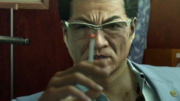 Immagine 5 del gioco Yakuza Zero: The Place of Oath per Playstation 3