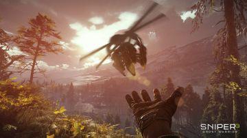 Immagine 4 del gioco Sniper Ghost Warrior 3 per Xbox One