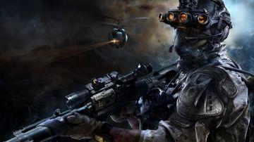 Immagine 6 del gioco Sniper Ghost Warrior 3 per Xbox One