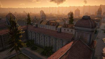 Immagine 6 del gioco Attack on Titan: Wings of Freedom per Xbox One