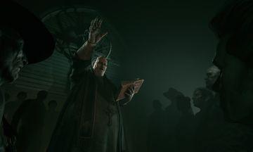 Immagine 1 del gioco Outlast 2 per Xbox One
