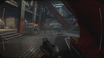 Immagine 5 del gioco Call of Duty: Infinite Warfare per Playstation 4