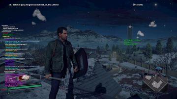 Immagine 3 del gioco Dead Rising 4 per Xbox One