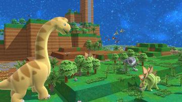 Immagine 6 del gioco Birthdays the Beginning per Playstation 4
