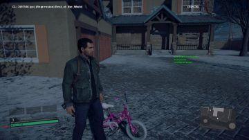 Immagine 5 del gioco Dead Rising 4 per Xbox One