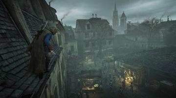 Immagine 4 del gioco Assassin's Creed Unity per Playstation 4