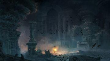 Immagine 3 del gioco Assassin's Creed Unity per Playstation 4