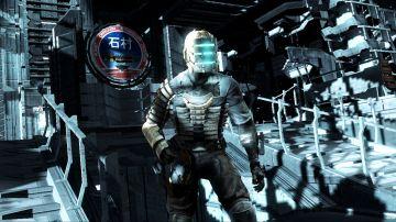 Immagine 5 del gioco Dead Space per Xbox 360