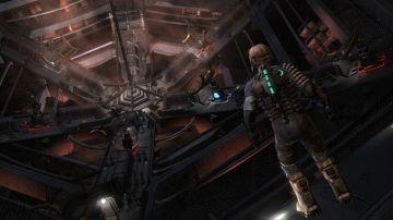 Immagine 6 del gioco Dead Space per Xbox 360