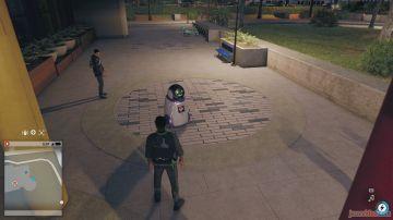Immagine 6 del gioco Watch Dogs 2 per Playstation 4