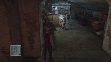 Immagine 6 del gioco HITMAN per Xbox One