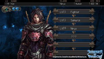 Immagine 3 del gioco Stranger of sword city per Xbox One