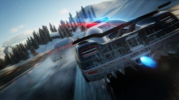 Immagine 3 del gioco The Crew: Ultimate Edition per Xbox One