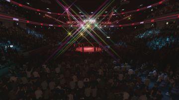 Immagine 5 del gioco EA Sports UFC 2 per Playstation 4