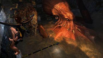 Immagine 5 del gioco Tomb Raider: Underworld per Playstation 3