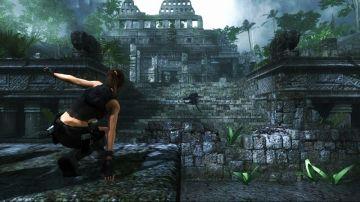 Immagine 6 del gioco Tomb Raider: Underworld per Playstation 3