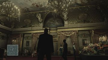 Immagine 1 del gioco HITMAN per Xbox One