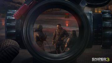 Immagine 2 del gioco Sniper Ghost Warrior 3 per Playstation 4