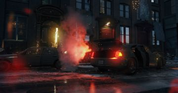 Immagine 6 del gioco Tom Clancy's The Division per Playstation 4